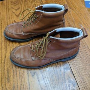 Dr. Martens Boots Size 14